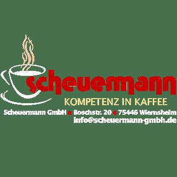 Scheuermann_GmbH