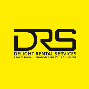 eDelight_Rent-Service_Stuttgart