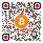 Bitcoin Address: 1ETZFTTk6MFkbAEyvQQBkjQWv4CUm45dd1