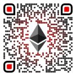 Ethereum Address: 0x1838eA764a41A9A6F9D9ABe10A3BAec9C7cFe9bc