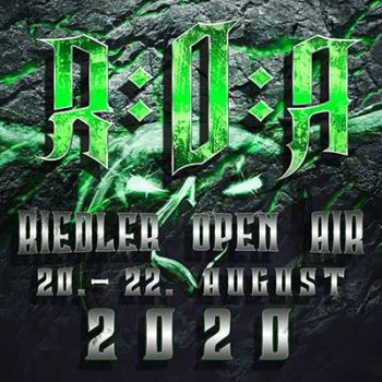 Riedler Open Air 2020