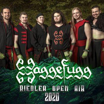 Haggefugg Bandpic R:O:A 2020