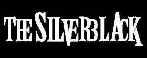 The Silverblack