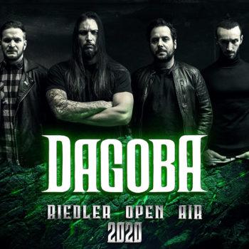 Dagoba Bandpic R:O:A 2020